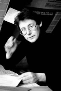 Xaver Paul Thoma in Lüchow