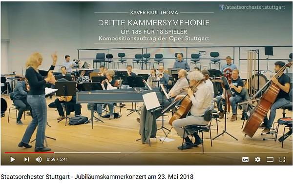 w video symphonie xaver paul thoma